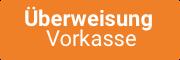 #custom.uberweisung#